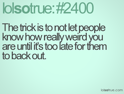 blsotræ: #2400 