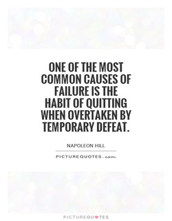 ONE OF THE MOST 