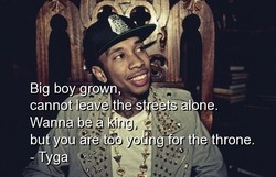 Big boy o n, 