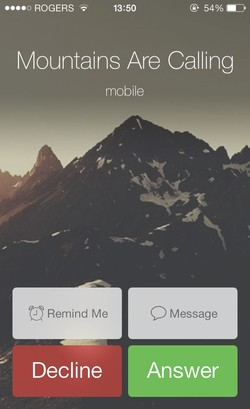 ROGERS 