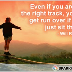 Even if you arc 