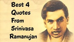Best 4 