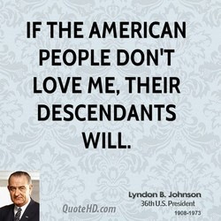 IF THE AMERICAN 