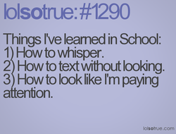 blsotræ: #1290 