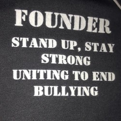 FOUNDER 