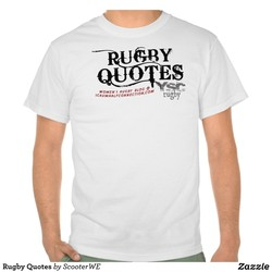 WOMEN'S RUGBY BLOG e 