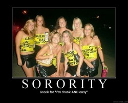 UTIQ 