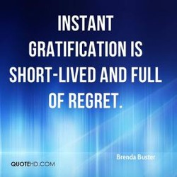 INSTANT 