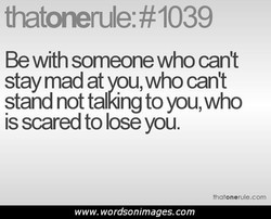thatonerule:#1039 