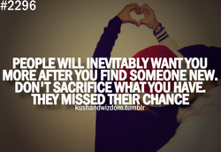 #2296 