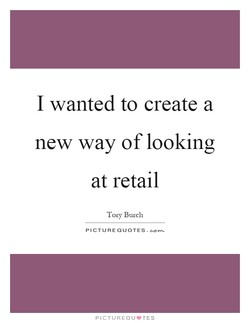 I wanted to create a 