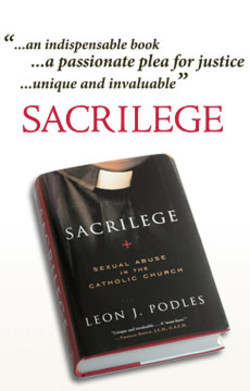...an indispensable book 