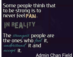 Some people thinh that 