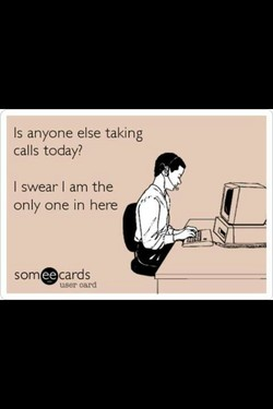 Is anyone else taking 