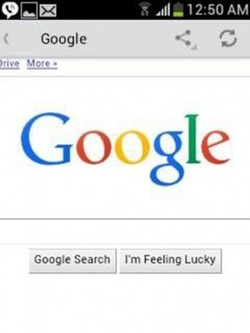 12:50 AM 