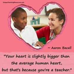 Aaron Bacall 