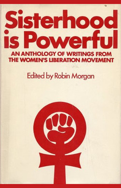 Sisterhood 
