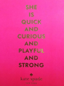 IS 