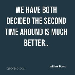 WE HAVE BOTH 