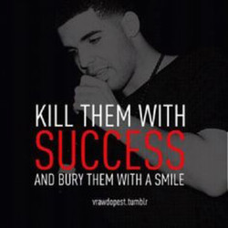 KILL THEM WITH 