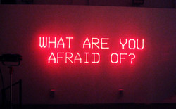 IUHAT ARE YOU 