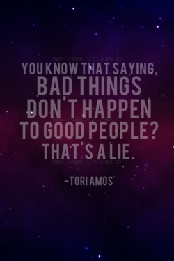 YOUKNOWTHATSAYING, 