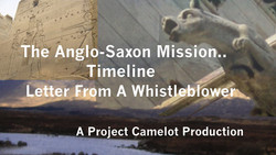 The Anglo-Saxon Mission.. 