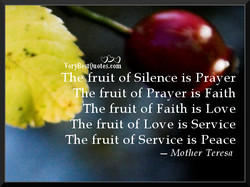 Quotes.com 