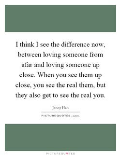 I think I see the difference now, 