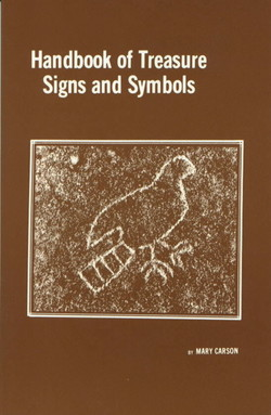 Handbook of Treasure 