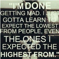 ETTING MAD. I 