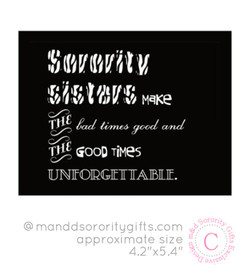 Tilt GOOD TiMes 