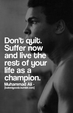 Don'b qyib. 