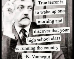 Tme terror IS 