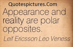Quotespictures.Com 