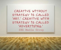 CREAT?VE WtTkOOT 