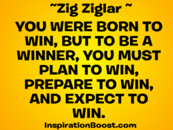 *'Zig Ziélar 