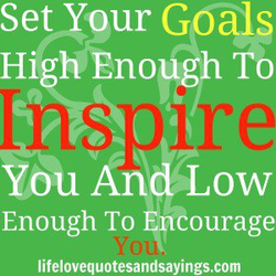 Seyyour Goals 