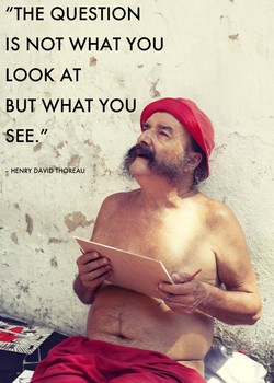 UTHE QUESTION 