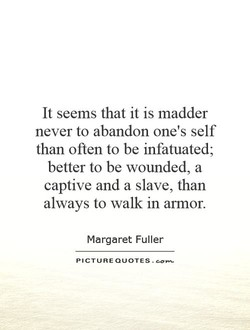 It seems that it is madder 