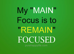 MAINå 