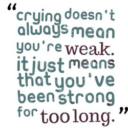 cryino doesn 't 