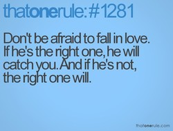 thatonerule:#1281 