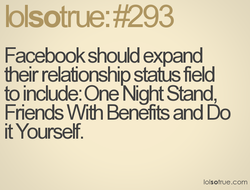 blsotræ: #293 