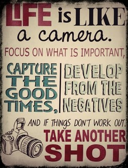 isLIKE 
