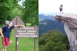 GREAT SMOkV 