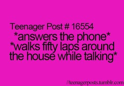Teenager Post # 16554 