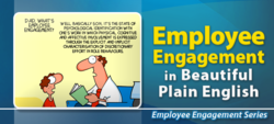 DAD, WHAT'S 