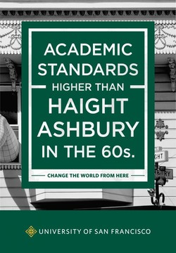ACADEMIC 