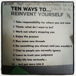 ce 